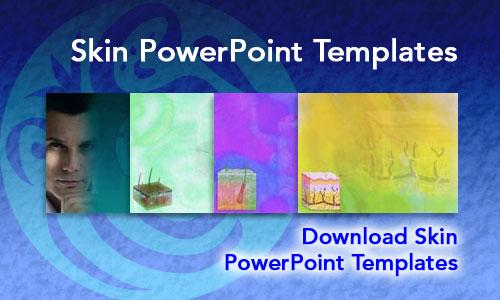 Skin medicine powerpoint templates toneelgroepblik Gallery