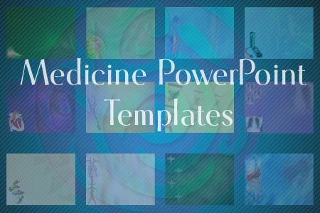 Downloads medical powerpoint templates and themes toneelgroepblik Images